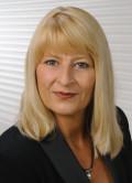 Angebot, Annegret Heller Lockstädt, Bild
